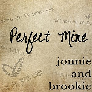 Image for 'Perfect Mine'