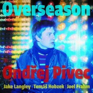 Image for 'Overseason'