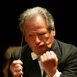 Image for 'Neville Marriner'