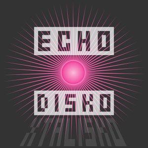 Image for 'Echo Disko'