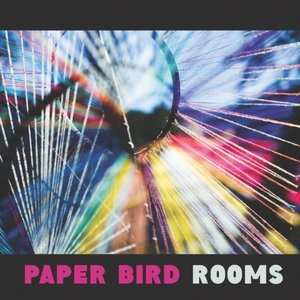 Image for 'Rooms'