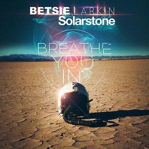 Immagine per 'Breathe You in (Sneijder Remix)'