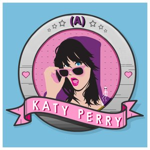 Immagine per '(A) Katy Perry'