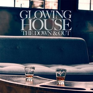 Image for 'The Down & Out EP'