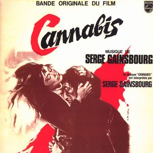 Image for 'Cannabis'