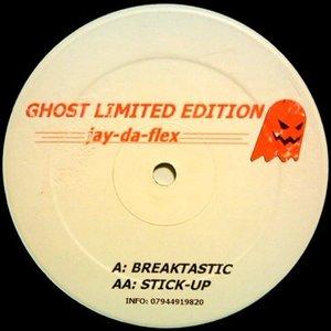 Image for 'Breaktastic'