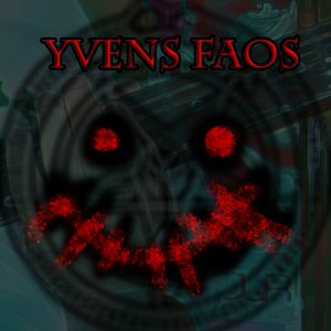 Image for 'Faos'