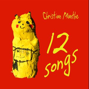 Image for '12 Songs'