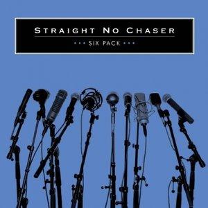 Imagen de 'Six Pack (Amazon MP3 Exclusive)'