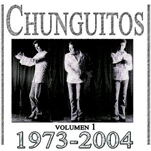 musica chunguitos: