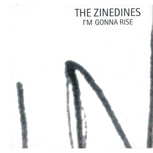 Image for 'I'm Gonna Rise'