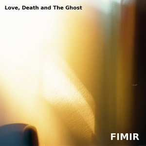 Image for 'Fimir'