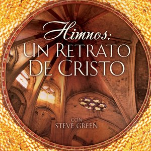 Image for 'Himnos: Un Retrato De Cristo'