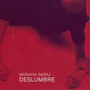 Image for 'Doña Ubenza'