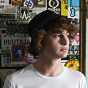 Image for 'Joop Junior'