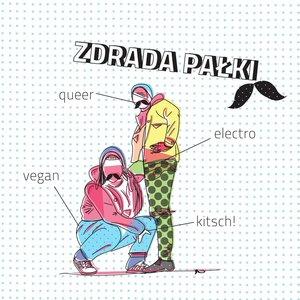 Image for 'zakochanie'
