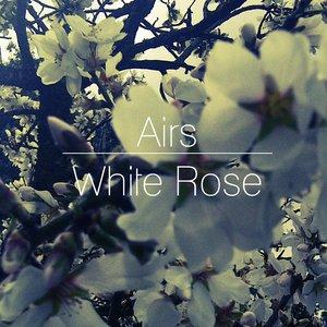 Bild für 'White Rose'