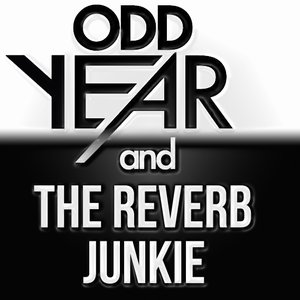 Image for 'Odd Year & The Reverb Junkie'