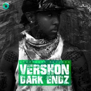 Image for 'Dark Endz - Single'