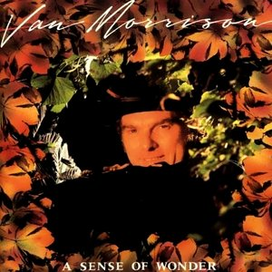 Imagen de 'A Sense of Wonder'