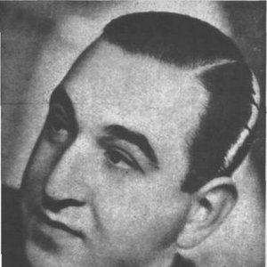 Image for 'Ricardo Tanturi'
