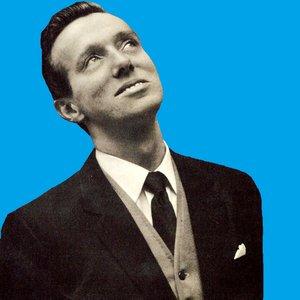 Image for 'Bryan Johnson'