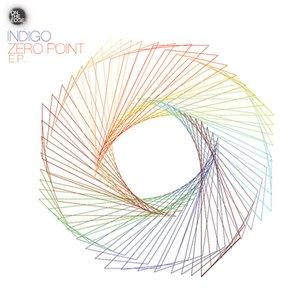 Image for 'Zero Point EP'