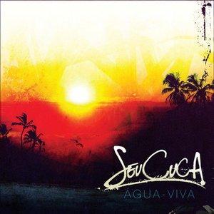 Image for 'Água Viva'