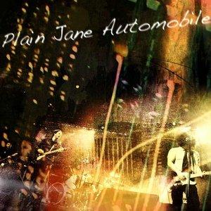 Bild för 'Plain Jane Automobile'