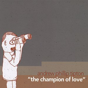 Image pour 'The Champion of Love'