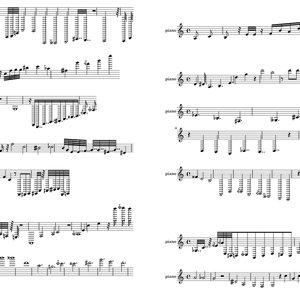 Bild för 'Maestro 2015 (piano edition)'