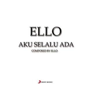 Image for 'Aku Selalu Ada'