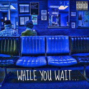 Image for 'While You Wait...'