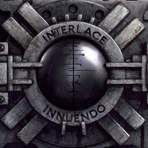 Image for 'Innuendo'