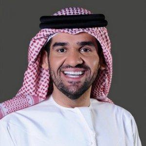 Image for 'Hussein El Jasmi'