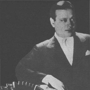 Image for 'Ciriaco Ortiz'