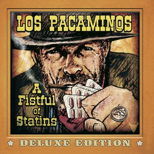 Image for 'A Fistful of Statins (Deluxe Edition)'