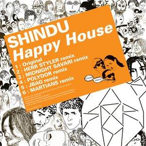 Imagem de 'Happy House'