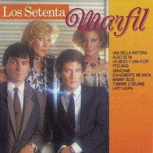 Image for 'Los Setenta'