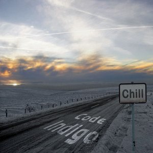 Image for 'CHILL'