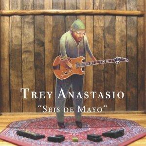 Image for 'Seis de Mayo'