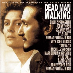 Image for 'Music From And Inspired By The Motion Picture Dead Man Walking'
