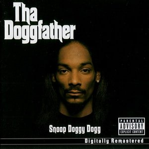 Image for 'Charlie Wilson/Snoop Dogg/Teena Marie'