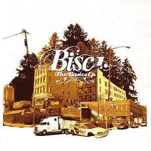 Image for 'TheBasicsEP'