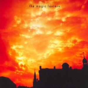 Image for 'The Magic Lantern ep'