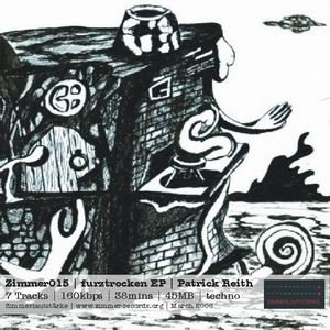 Image for 'Zimmer015'
