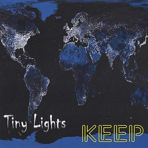 Image for 'Tiny Lights'