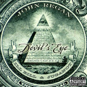 Image for 'Devil's Eye (feat. Ill Bill & Juganot) (Produced by YZ) (Single)'