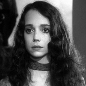 Image for 'Jessica Harper'
