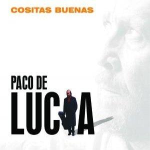 Image for 'Cositas Buenas'